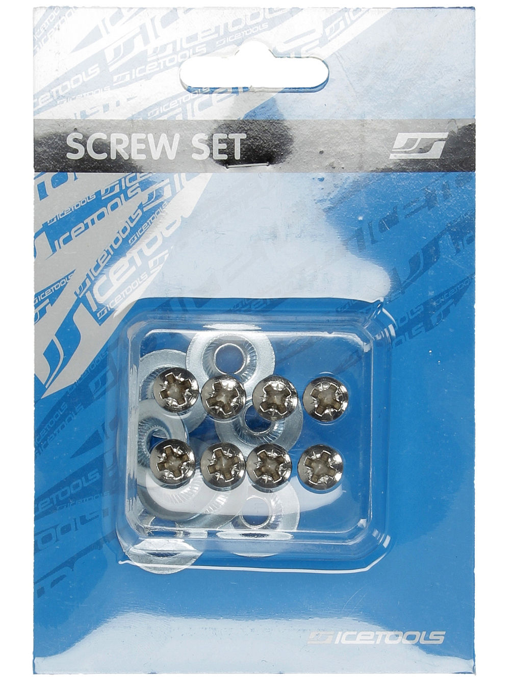 icetools-mountain-screws-18mm