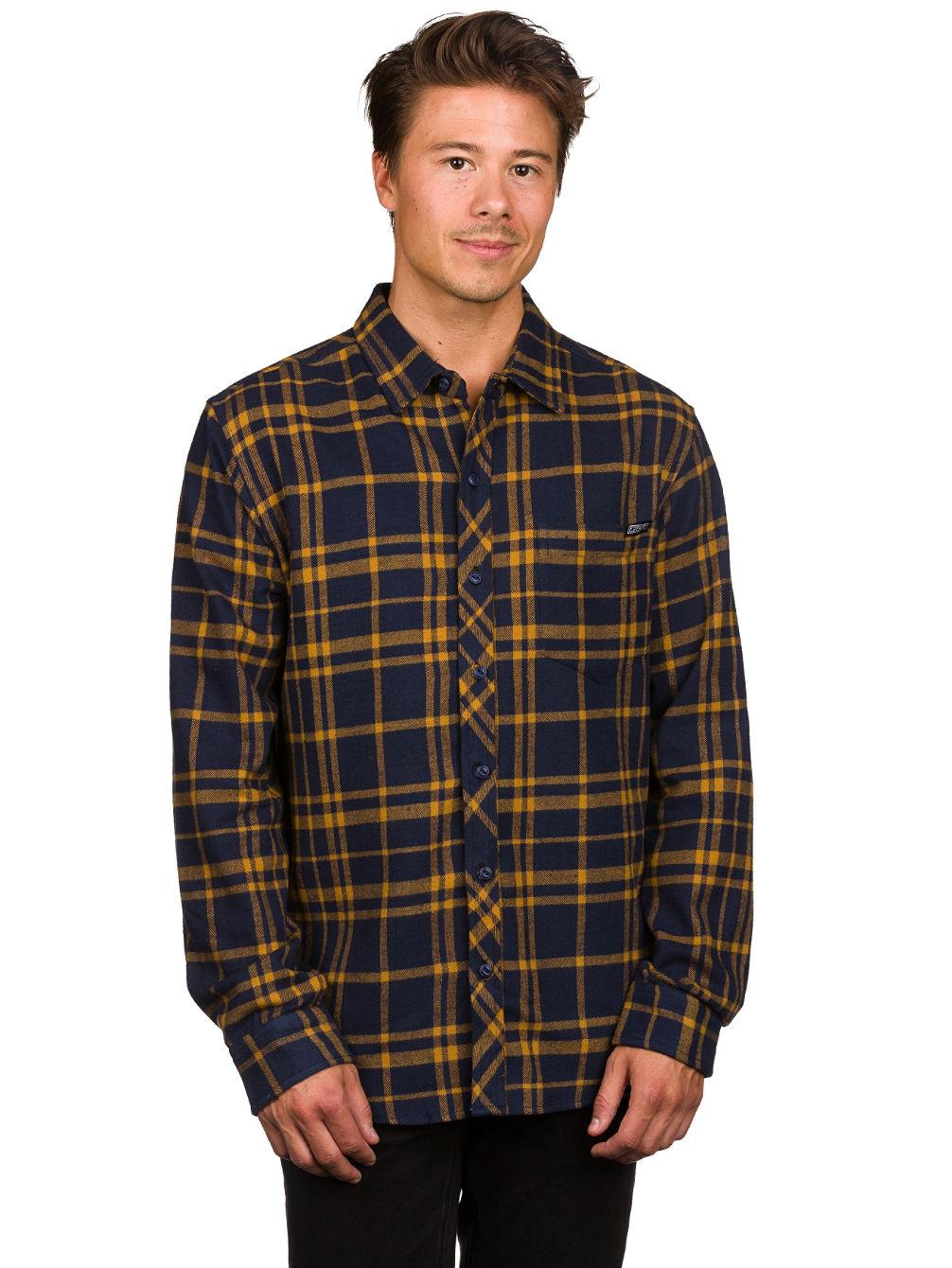 ezekiel-big-ed-flannel-woven-shirt-ls