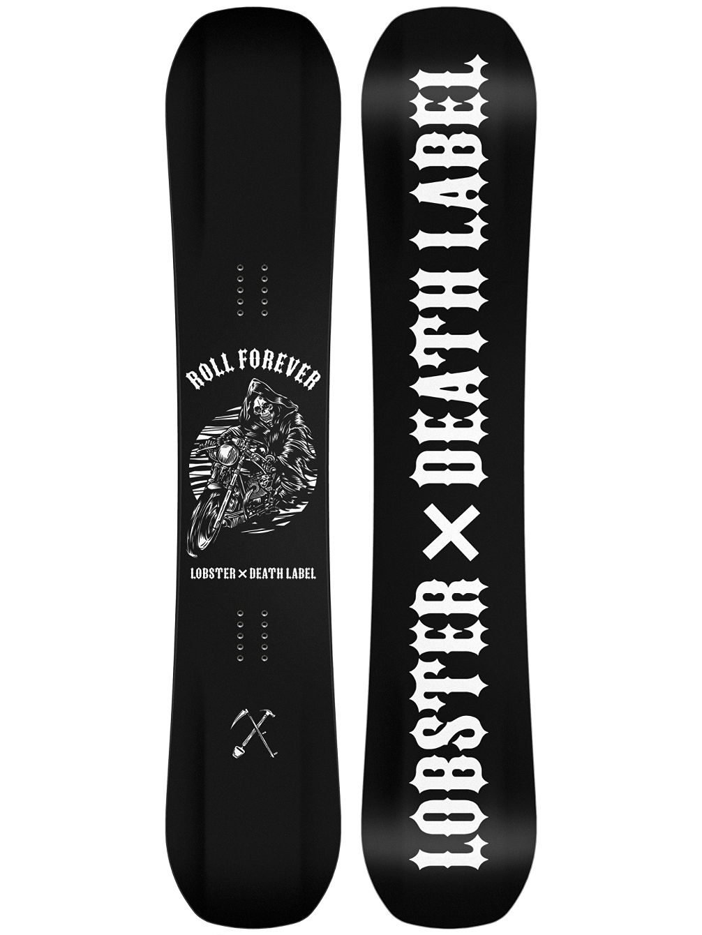 lobster-x-death-label-155-2017