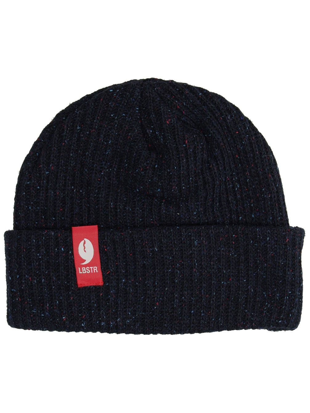 lbstr-apparel-albert-beanie