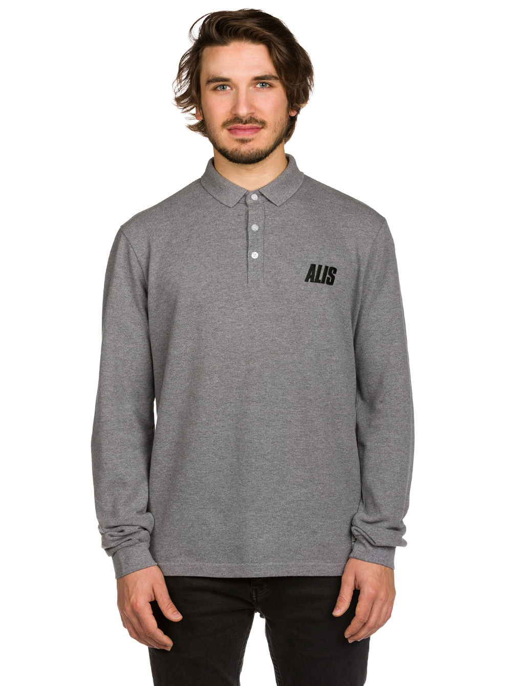 alis-plain-poo-polo-ls