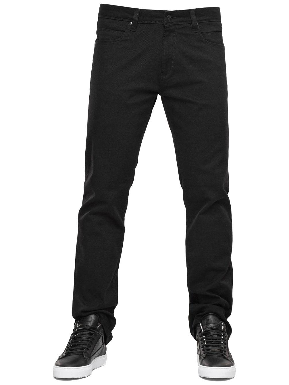 reell-razor-2-jeans