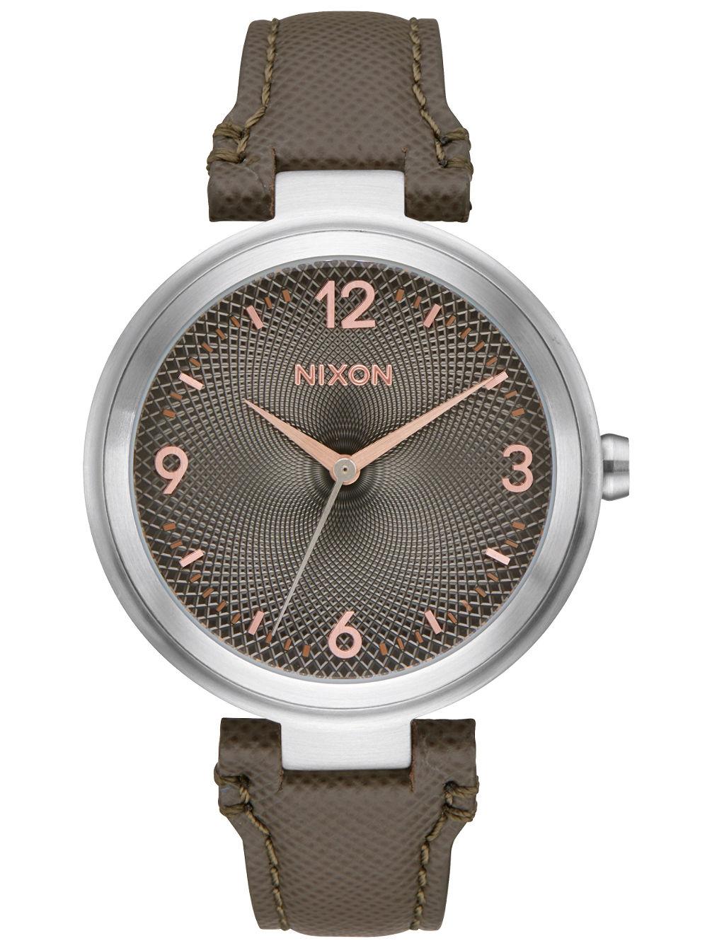 nixon-the-chameleon-leather