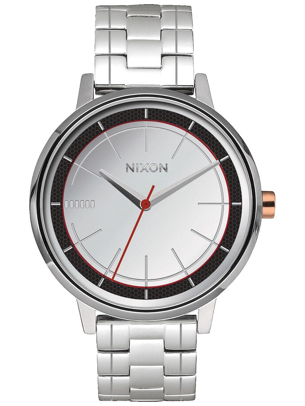 nixon-the-kensington-star-wars