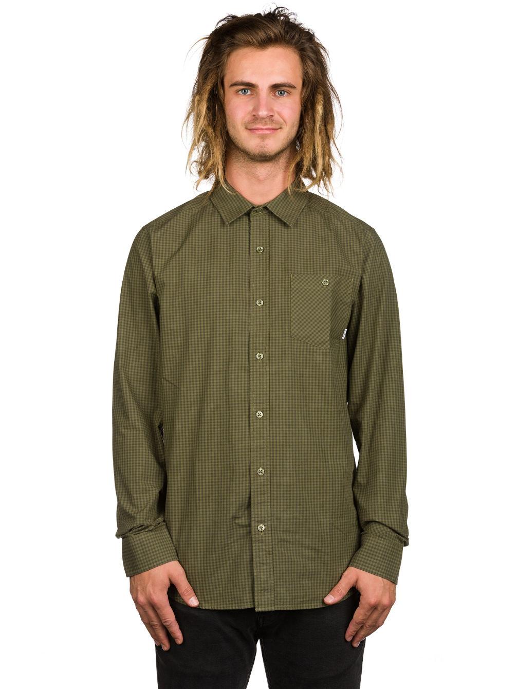 nixon-foster-shirt-ls