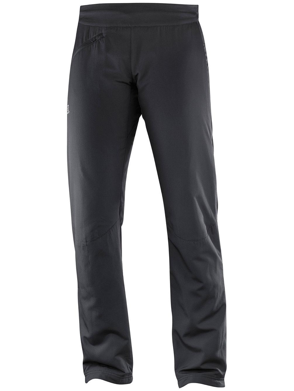 salomon-escape-outdoor-pants