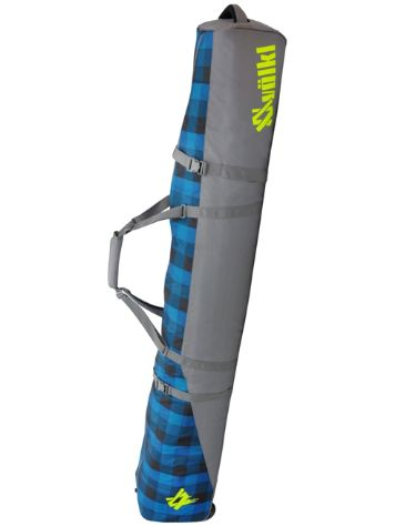 Völkl Free Jumbo Ski Wheel Bag