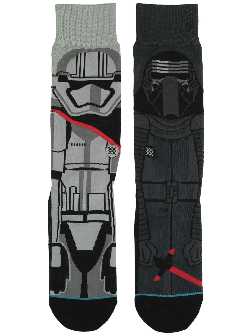 stance-first-order-star-wars-socks