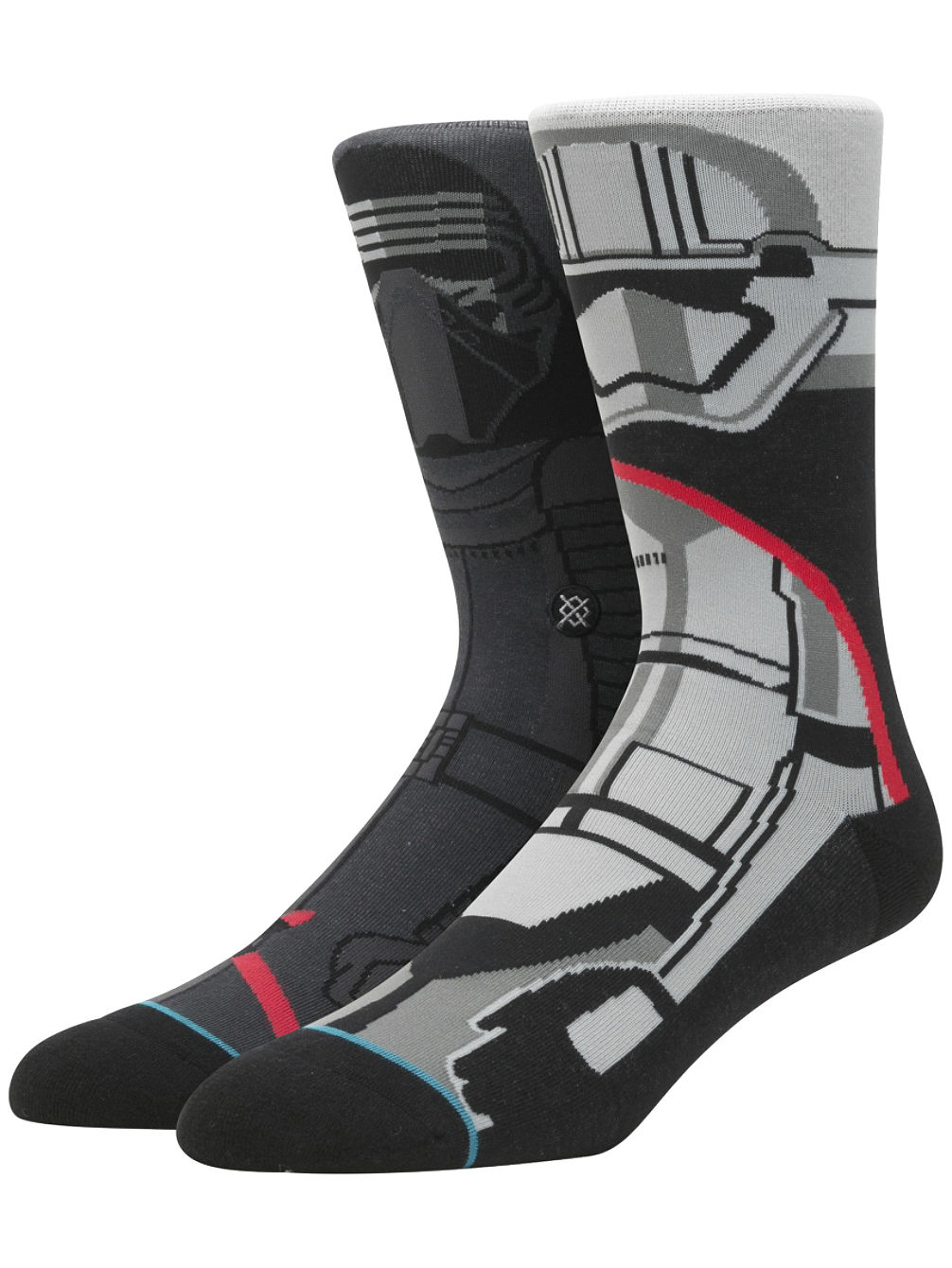stance-first-order-star-wars-socks