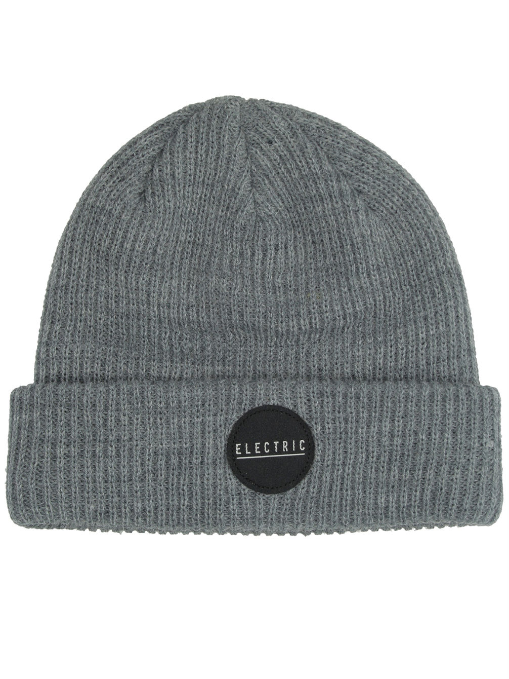 electric-rubber-stamp-beanie