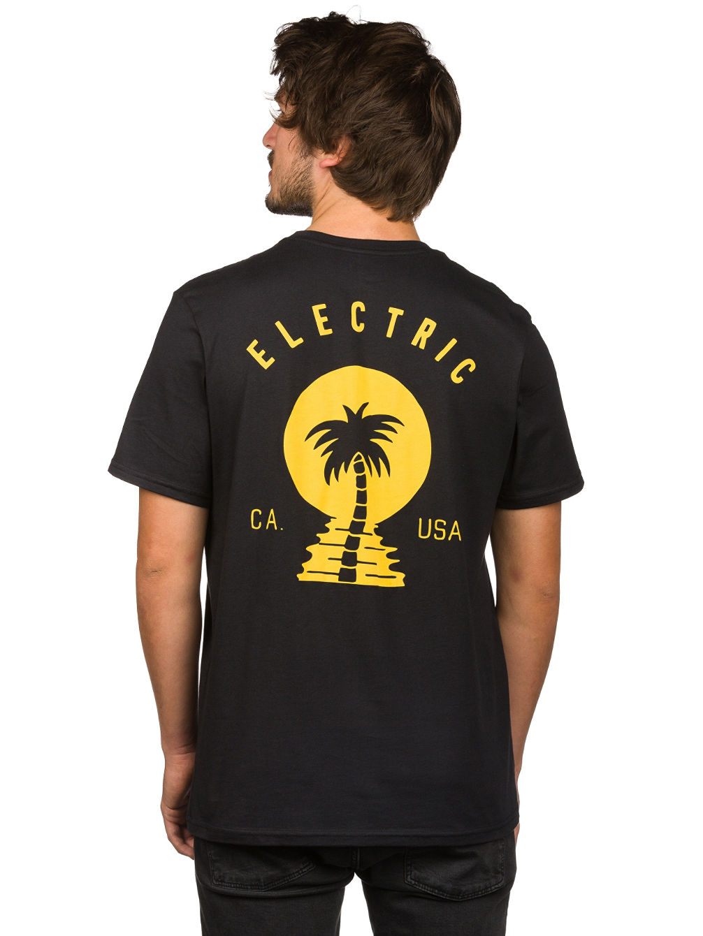 electric-mirage-t-shirt