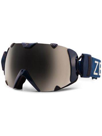 Zeal Optics Eclipse Oxford Navy