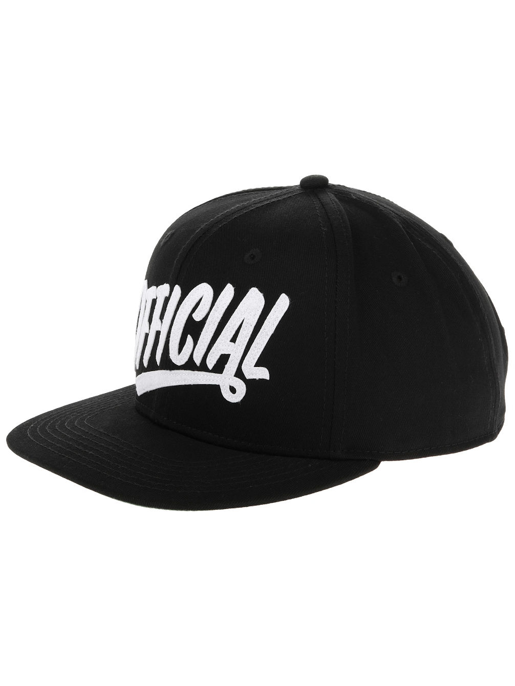 the-official-dolo-stone-cap