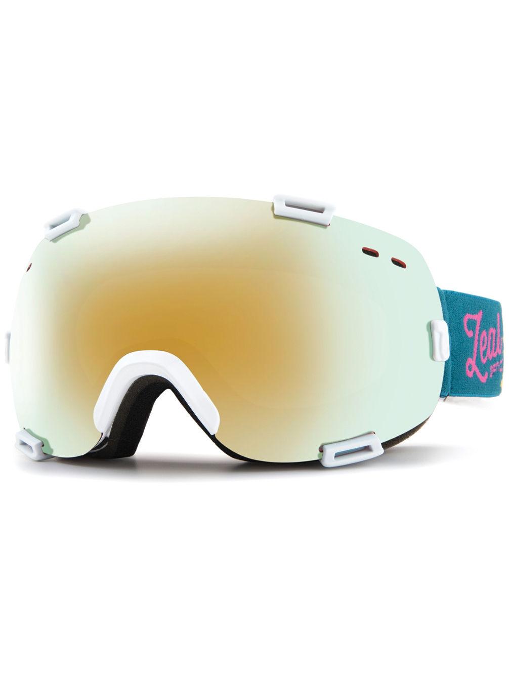 zeal-optics-voyager-safari-white