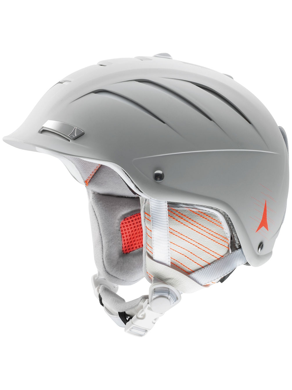 affinity-helmet