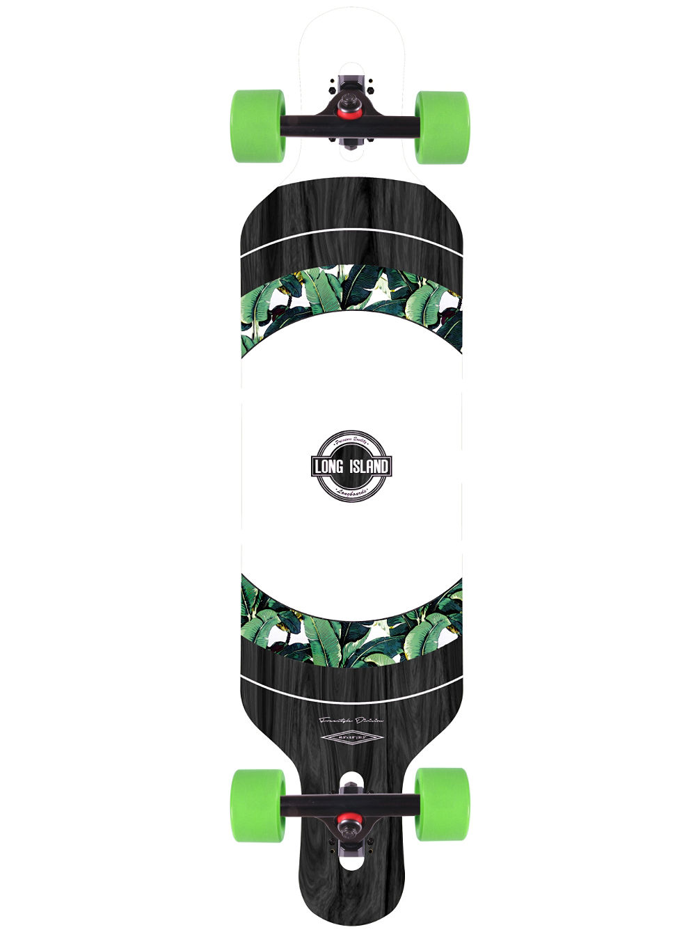 long-island-longboards-amazon-99-x-409-dt-complete