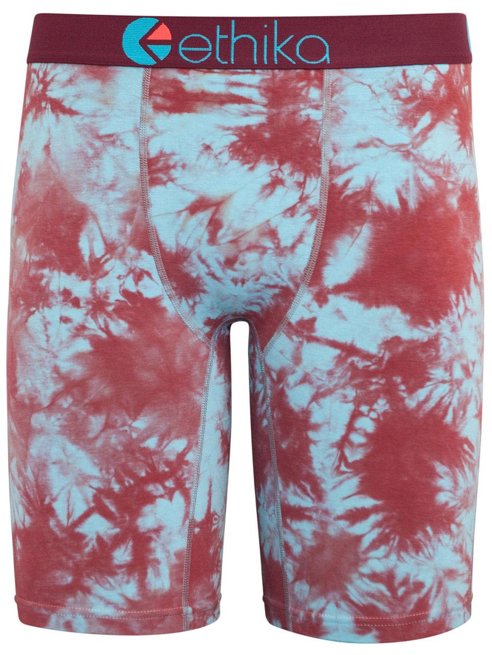 ethika-blue-maroon-td-boxershorts