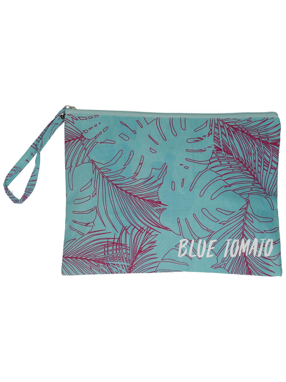 blue-tomato-bt-bikini-wet-bag