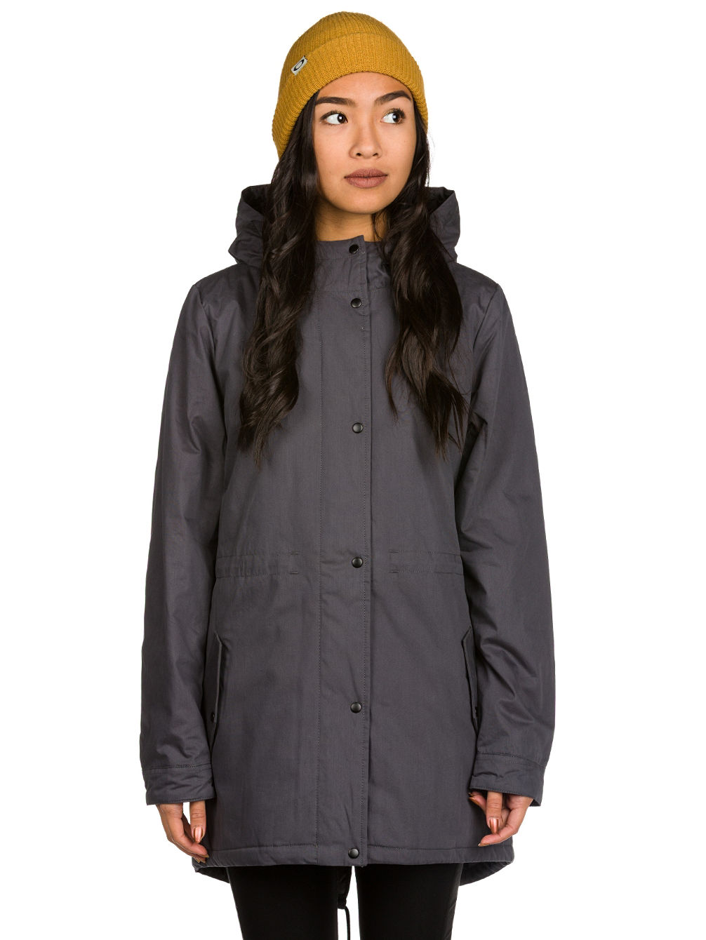 vans-addison-parka-mte-jacket