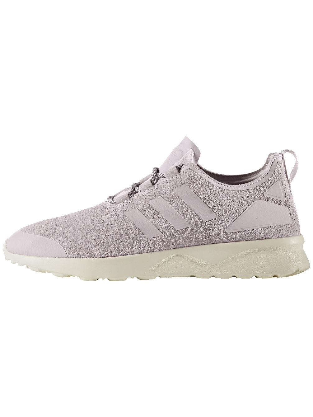 adidas-originals-zx-flux-adv-verve-sneakers