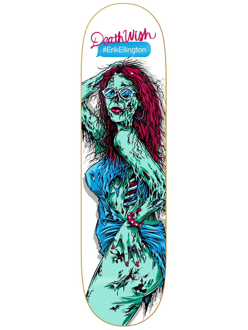 ellington-ratchet-zombie-8125-skatebo