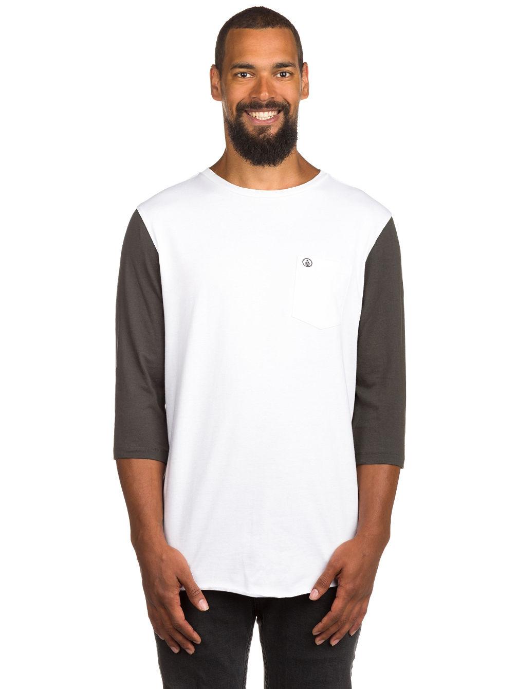 volcom-drexler-crew-t-shirt-ls