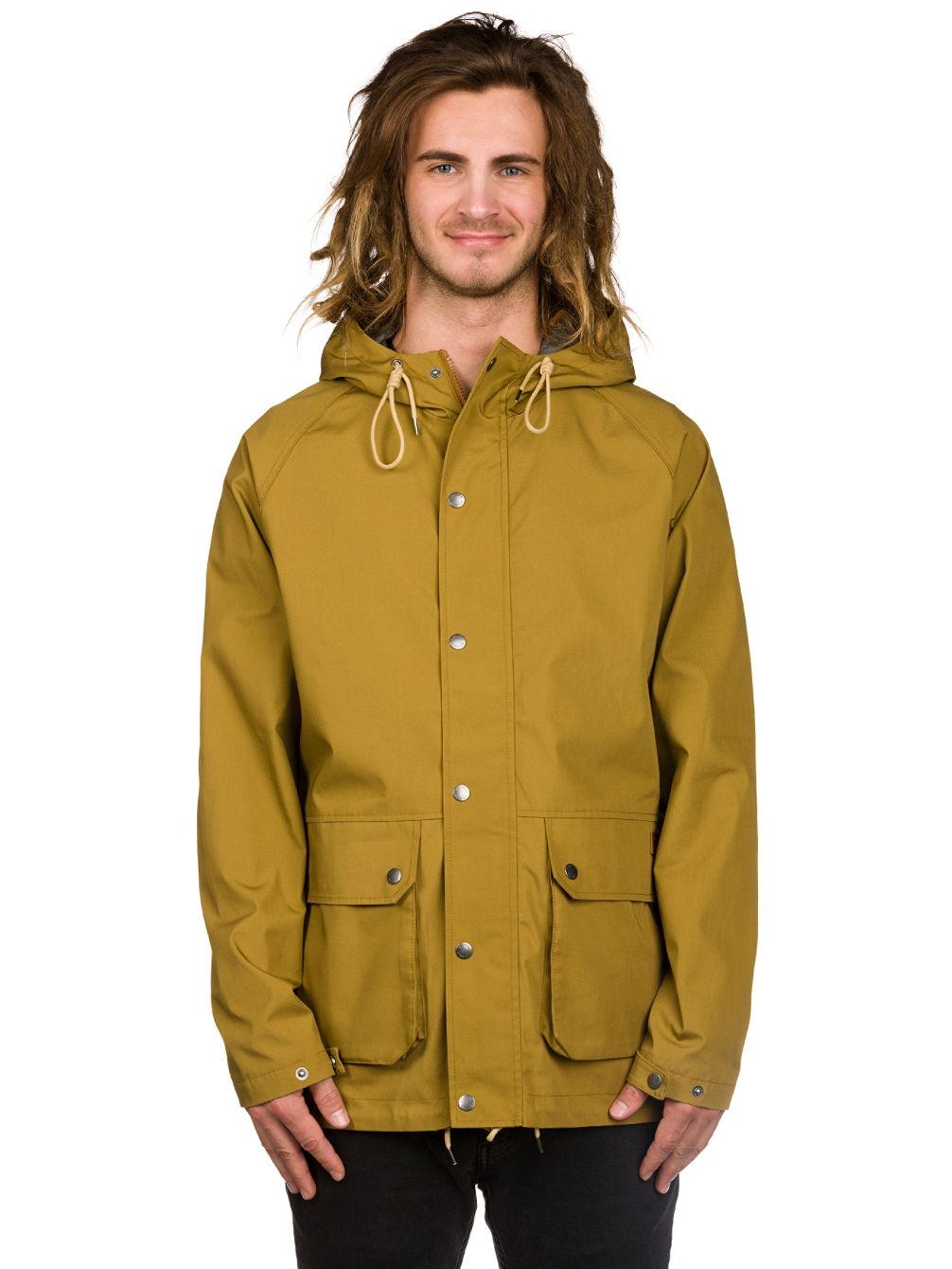 volcom-wenson-update-jacket