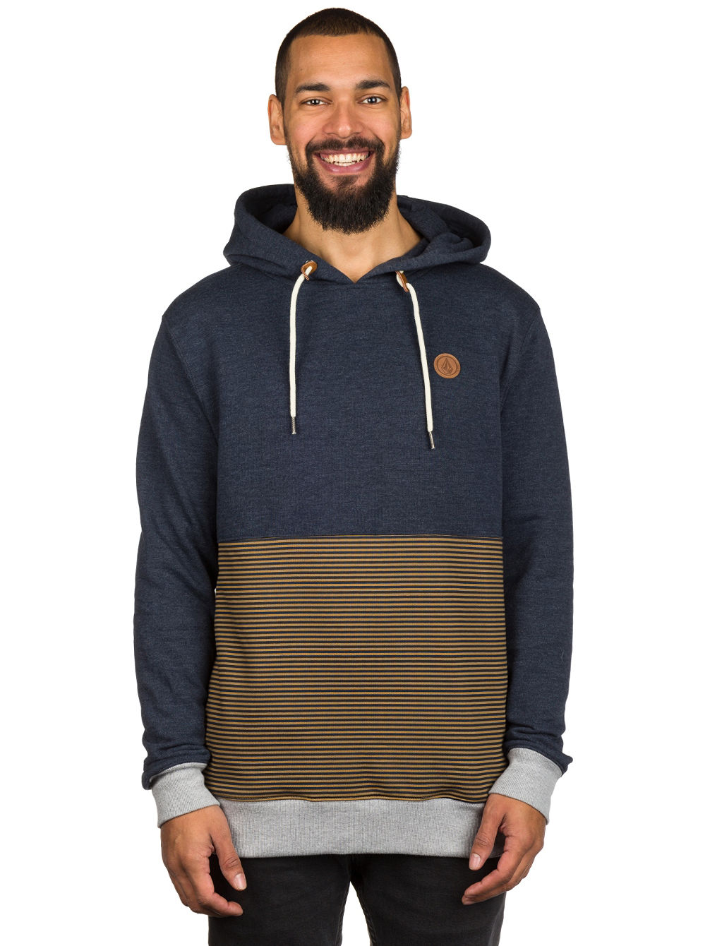 volcom-threezy-hoodie