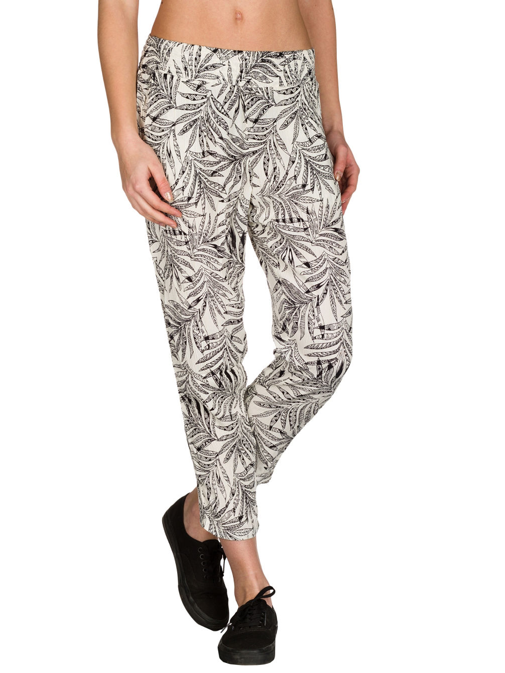 volcom-in-my-lane-pants