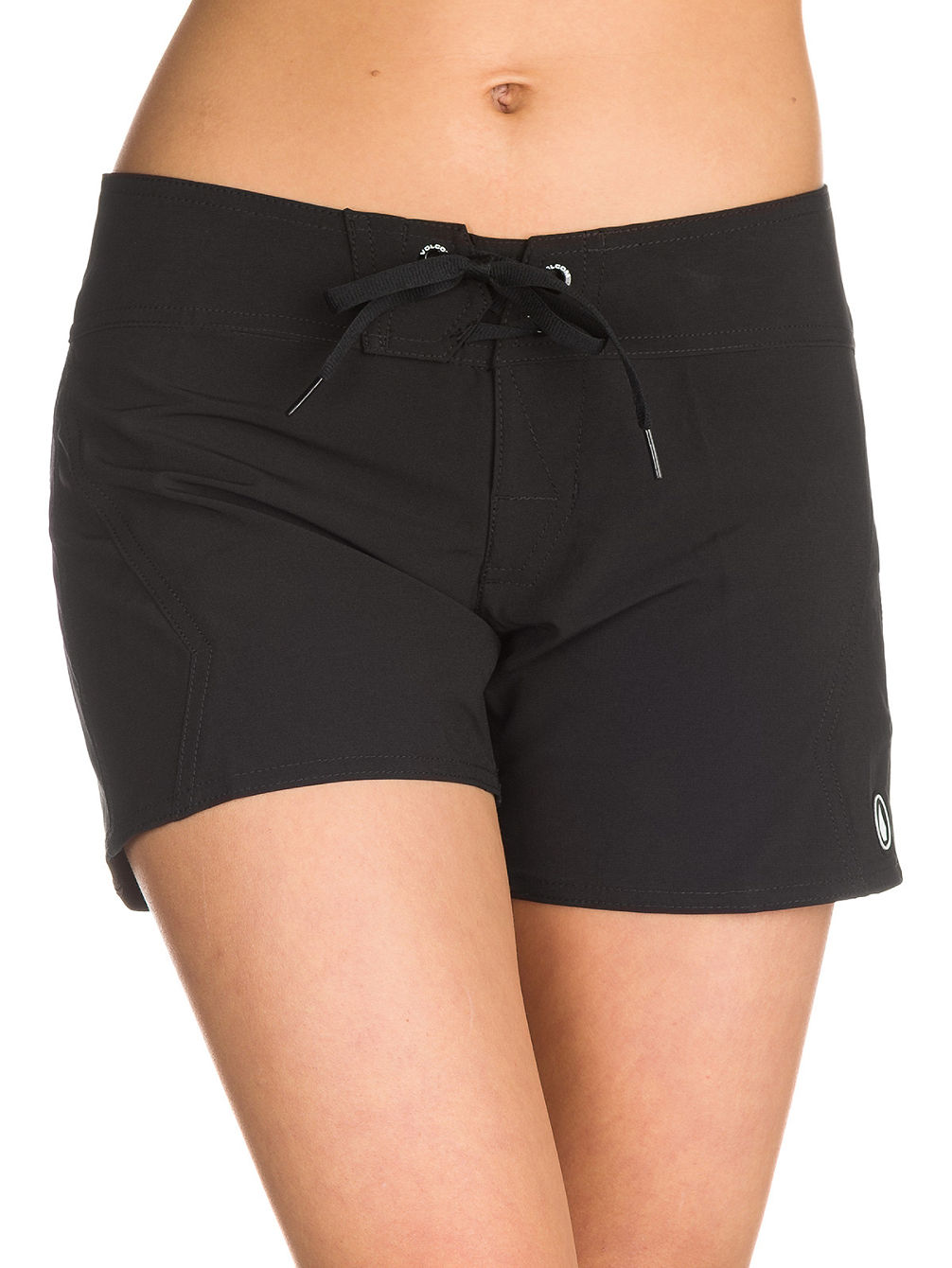 volcom-simply-solid-5-boardshorts