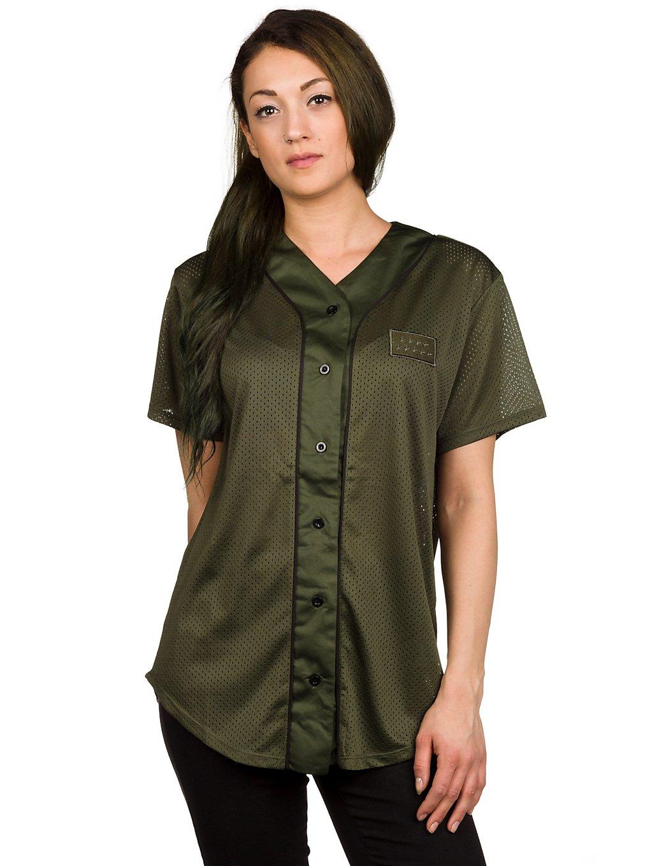 Ninth Hall Kemp T-Shirt