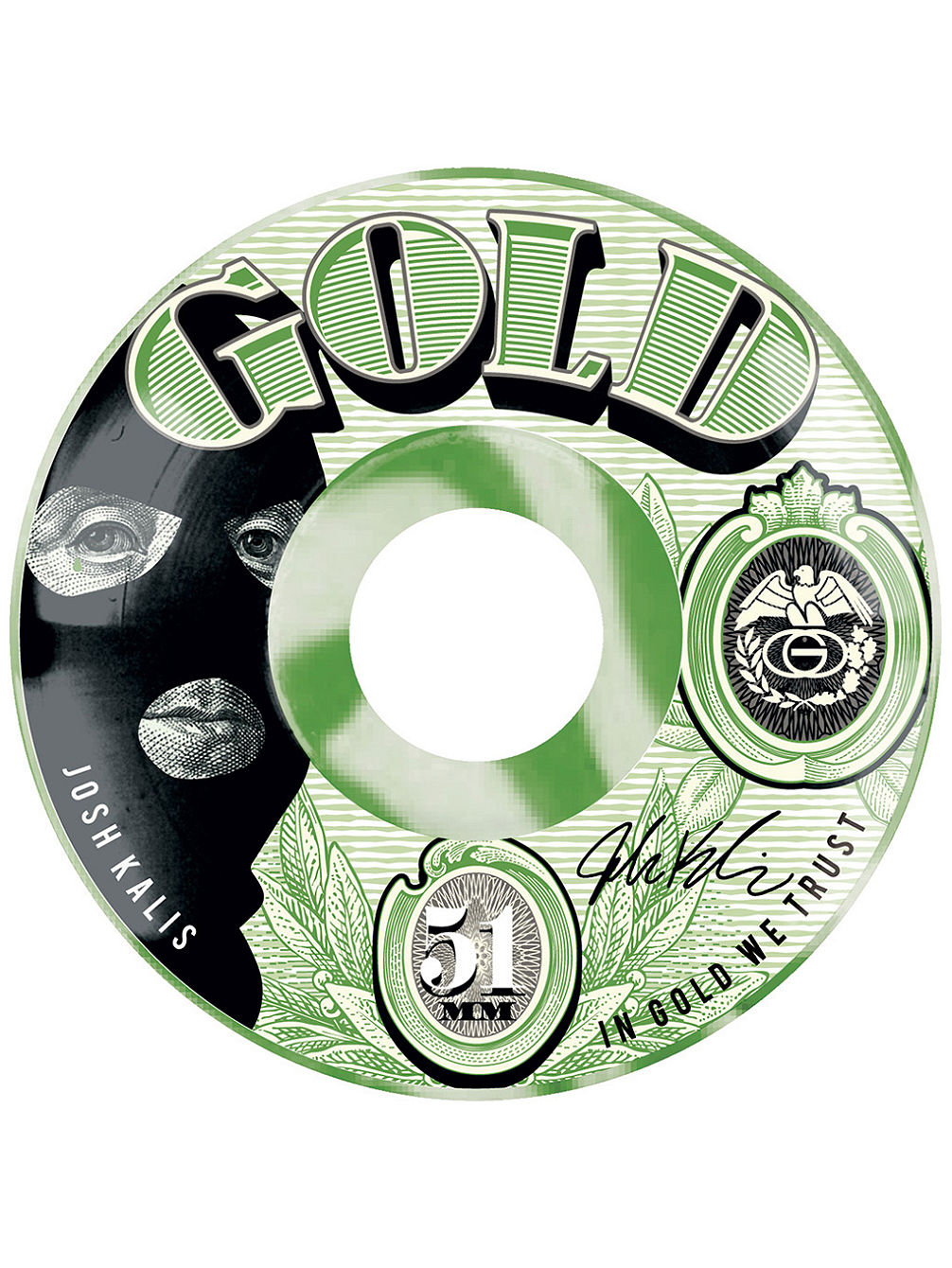 kalis-currency-51mm-wheels