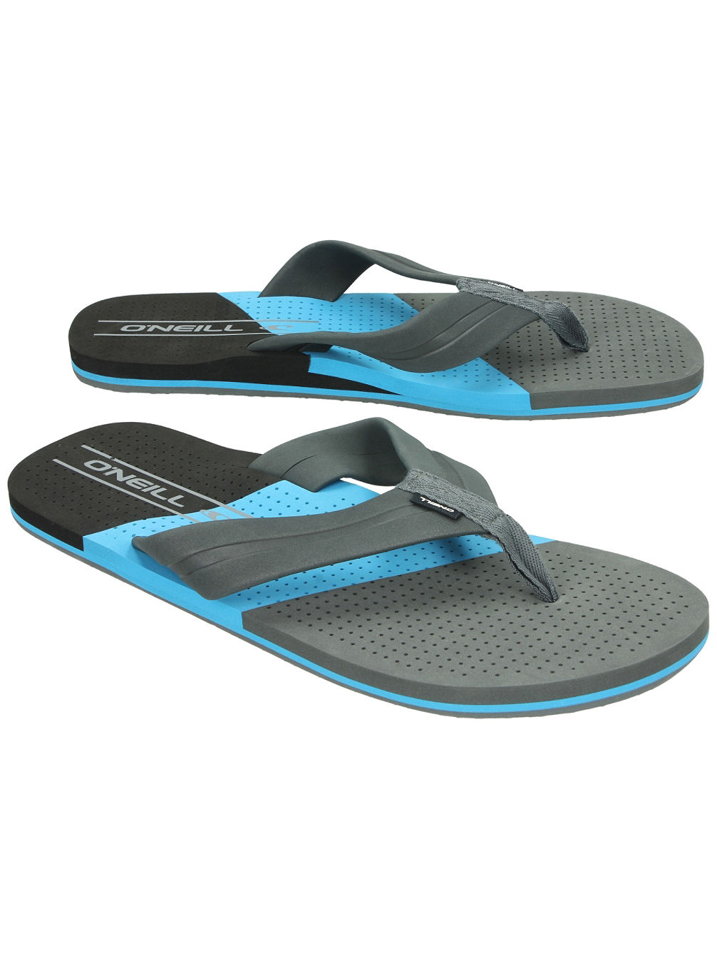 o-neill-imprint-punch-sandals