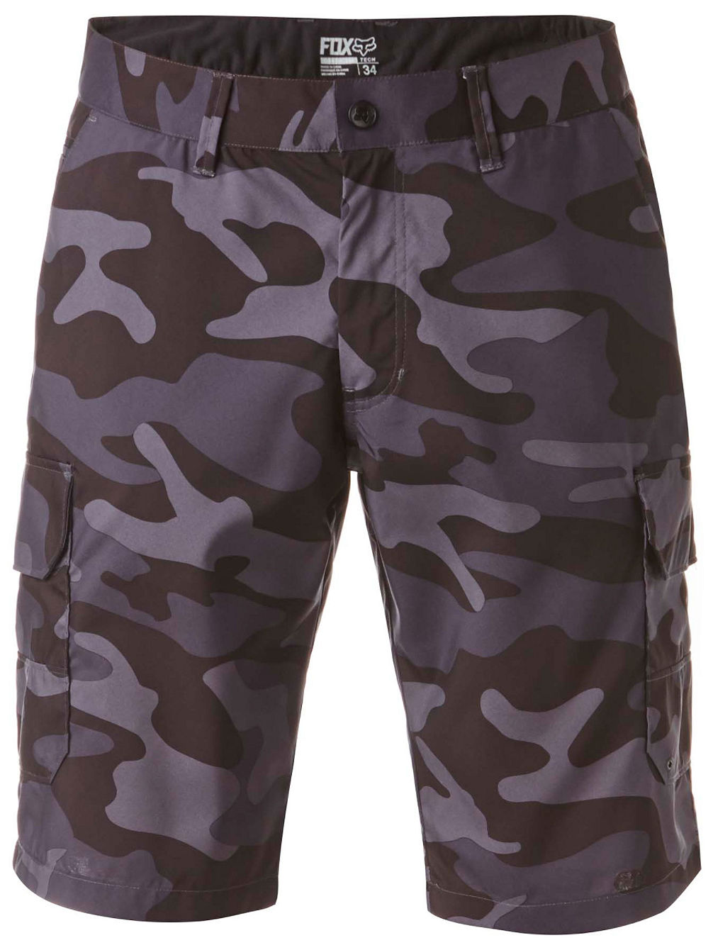 fox-slambozo-tech-camo-shorts