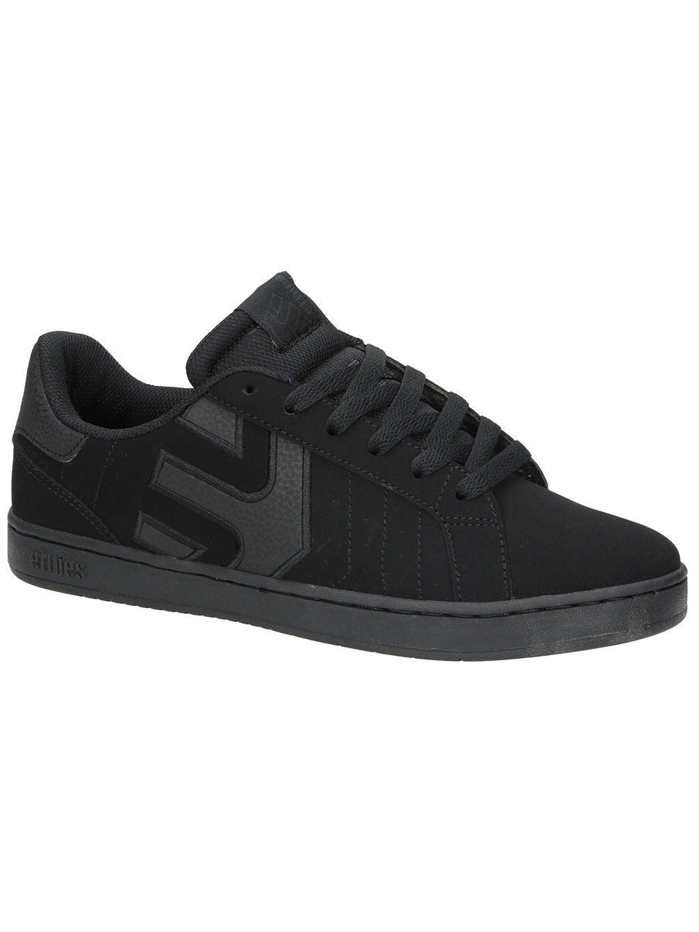 etnies-fader-ls-sneakers