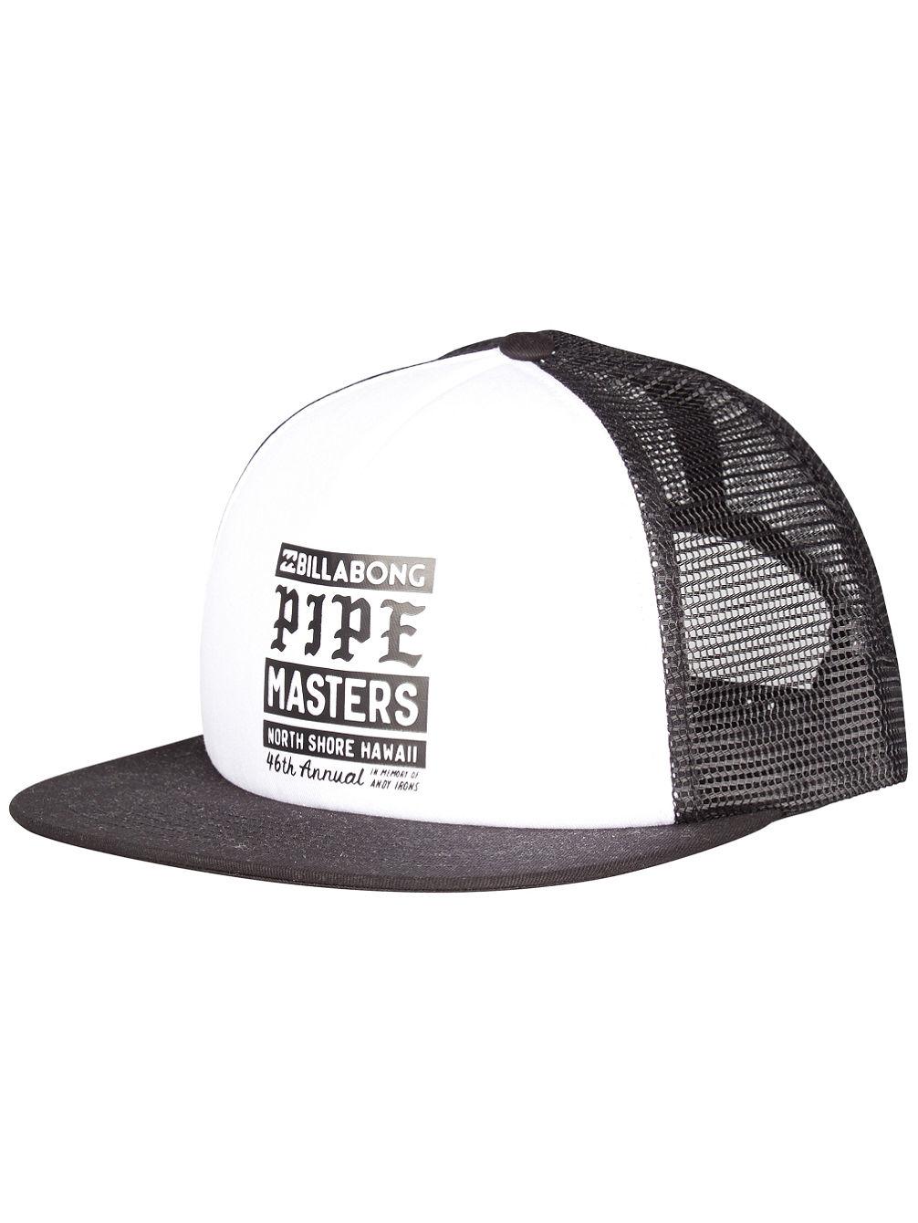 billabong-pipe-poster-trucker-cap
