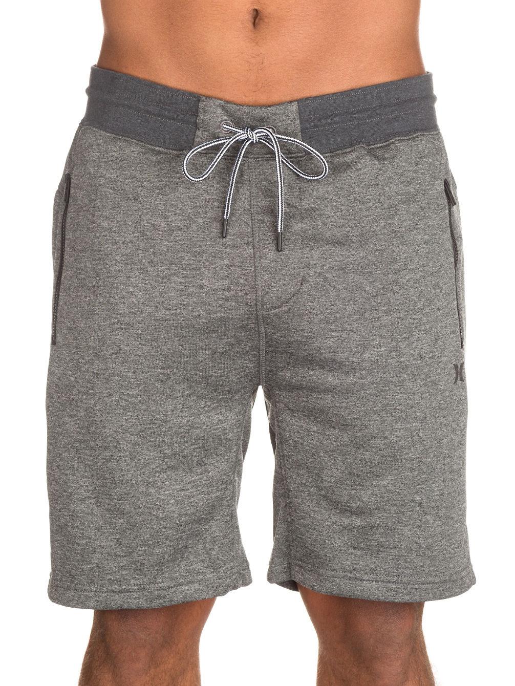 hurley-dri-fit-disperse-20-shorts
