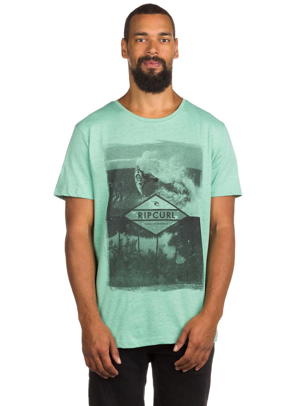 rip-curl-surfers-t-shirt