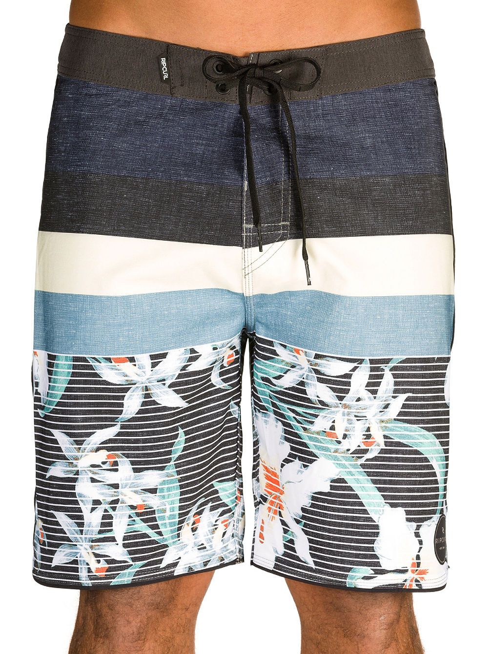 rip-curl-mirage-aggrocrew-19-boardshorts