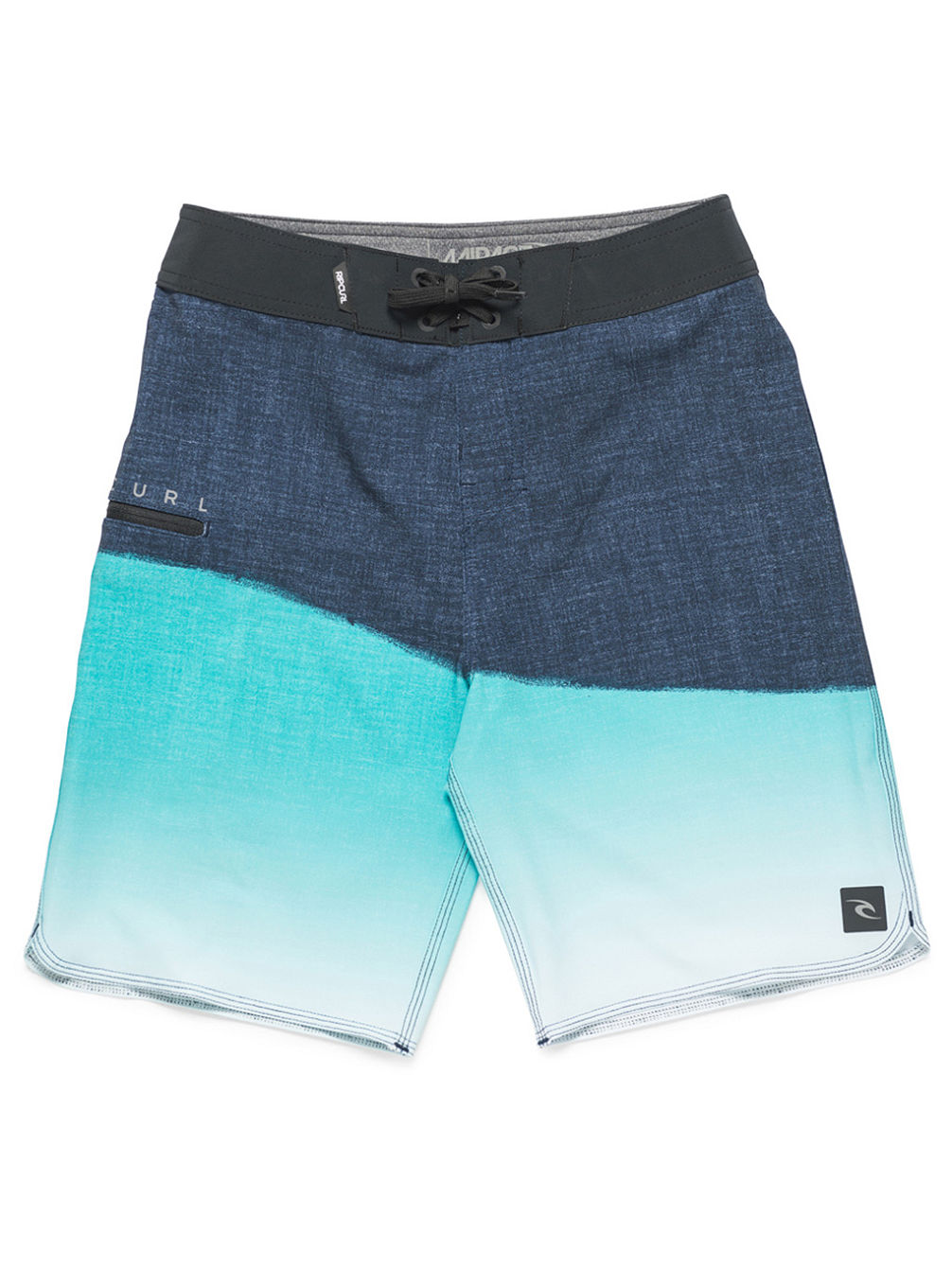 rip-curl-mirage-gravity-18-boardshorts-boys