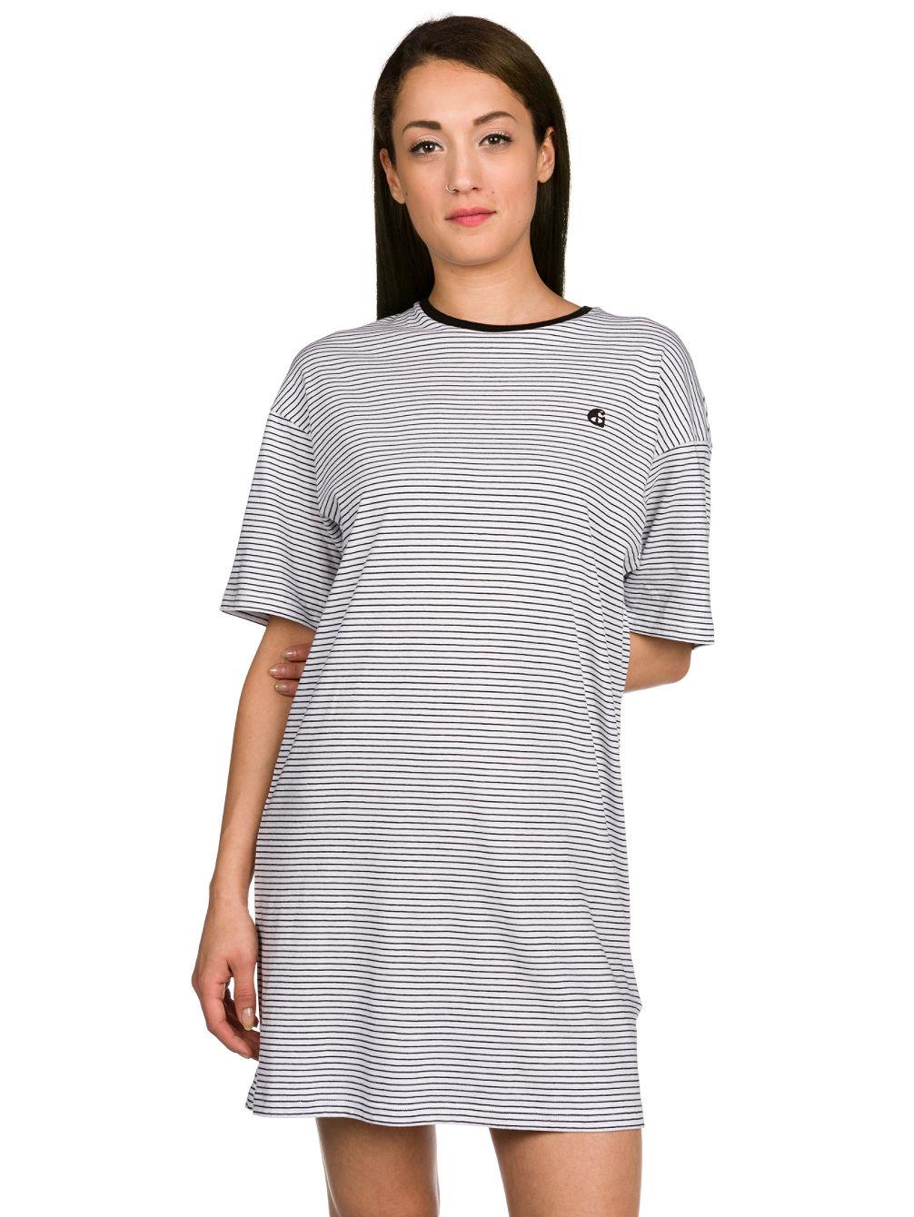 carhartt-wip-darcy-dress