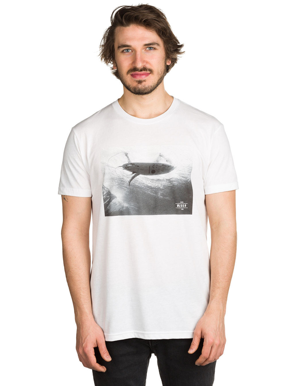 reef-experience-t-shirt