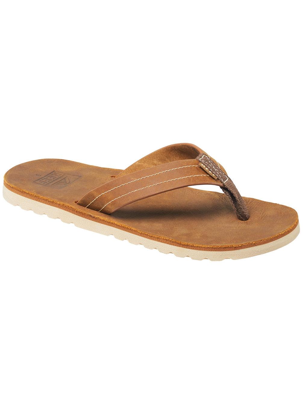 reef-voyage-le-sandals