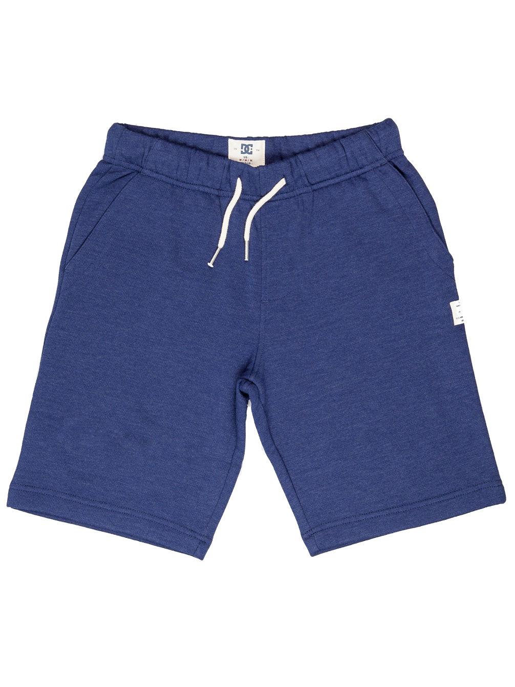 dc-rebel-shorts-boys