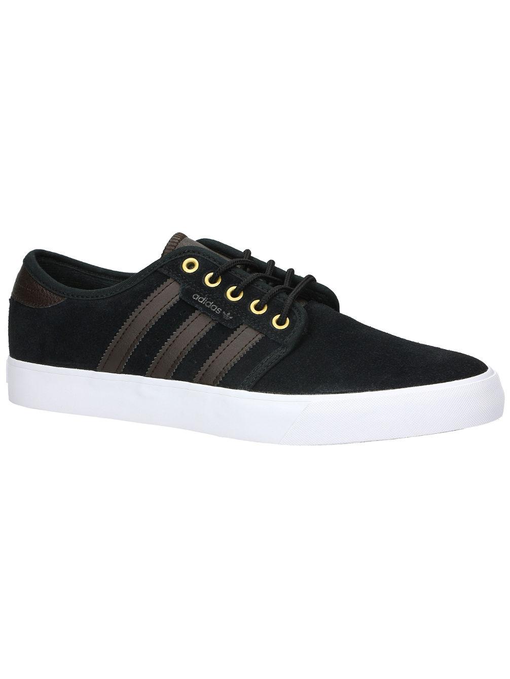 adidas-skateboarding-seeley-skate-shoes