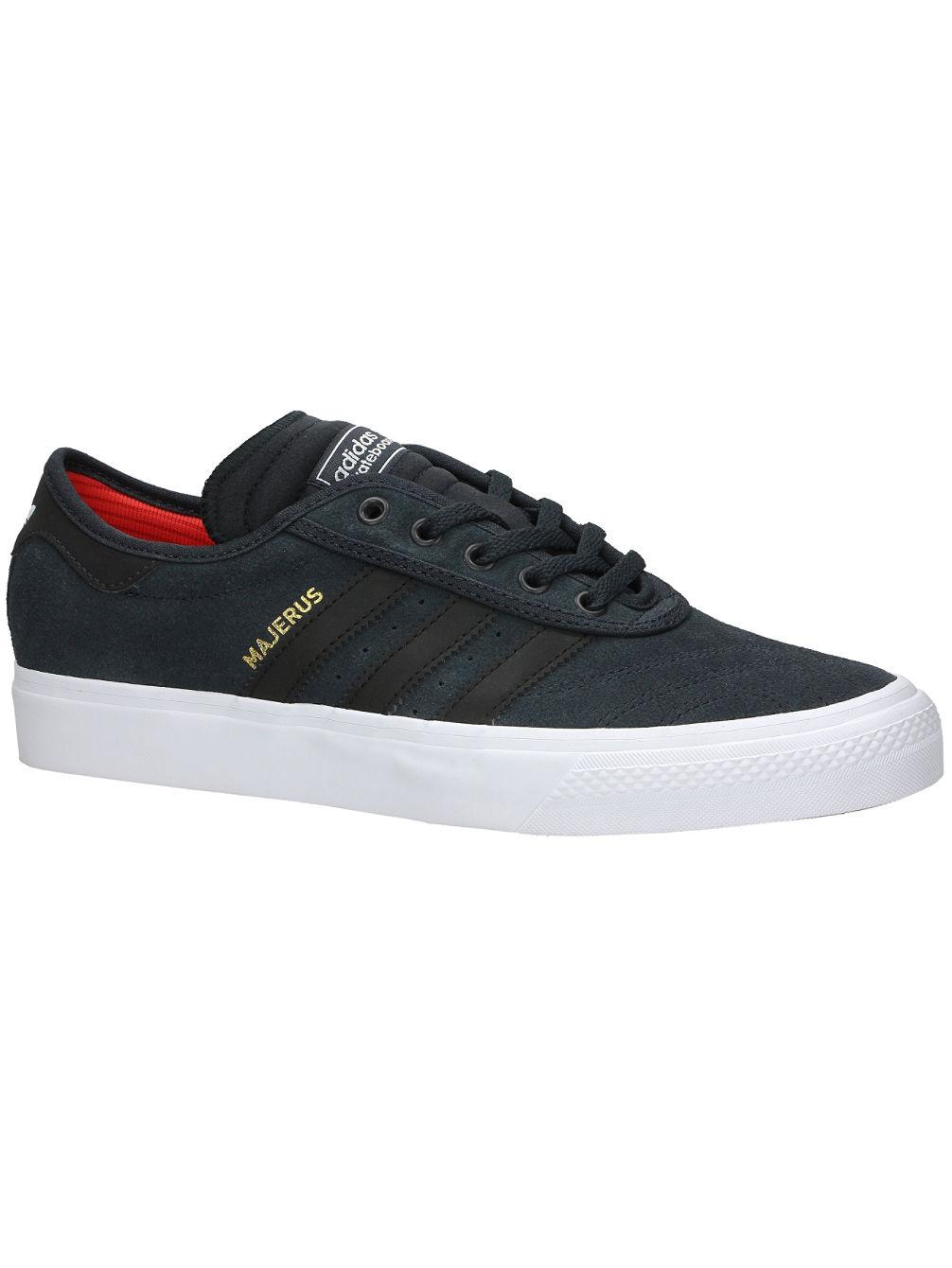 adidas-skateboarding-adi-ease-premiere-adv-skate-shoes