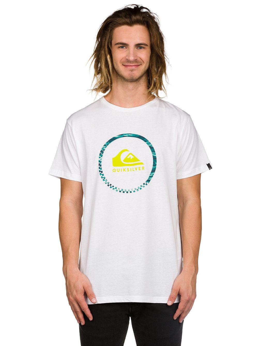 quiksilver-classic-active-logo-30-t-shirt