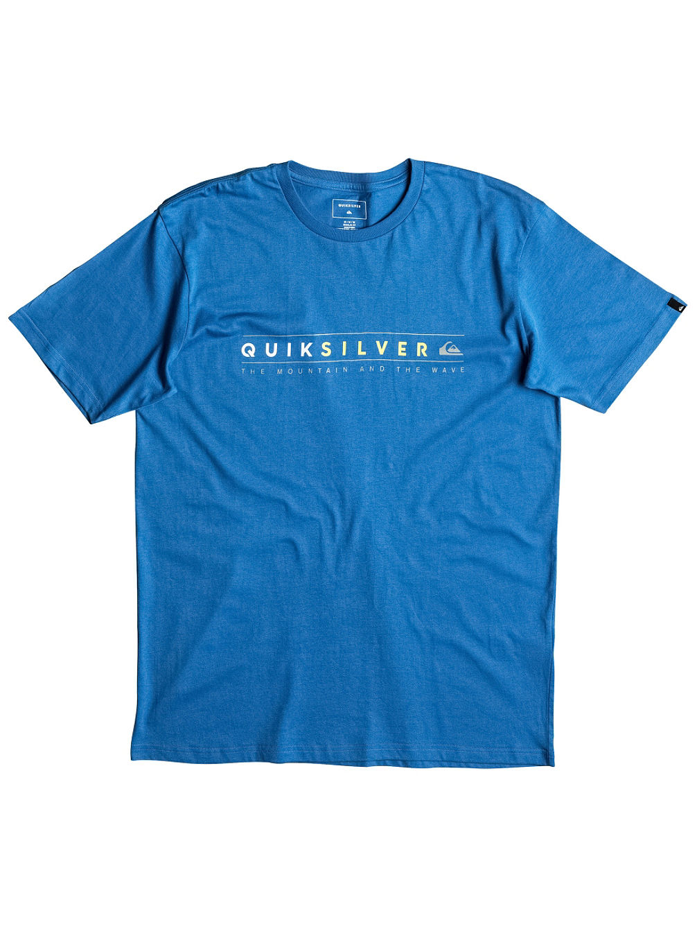 quiksilver-classic-always-clean-t-shirt