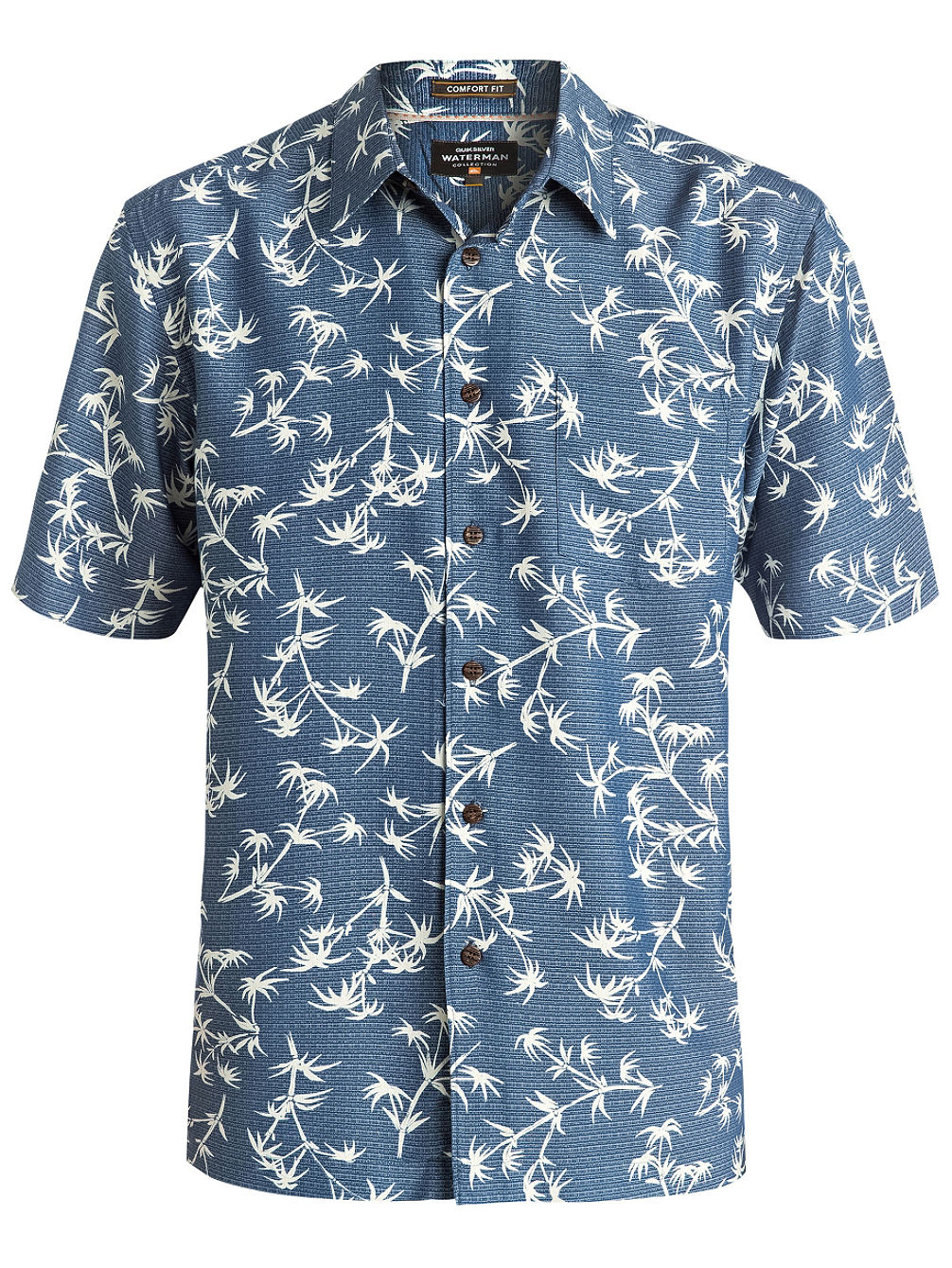 quiksilver-skinny-palms-shirt