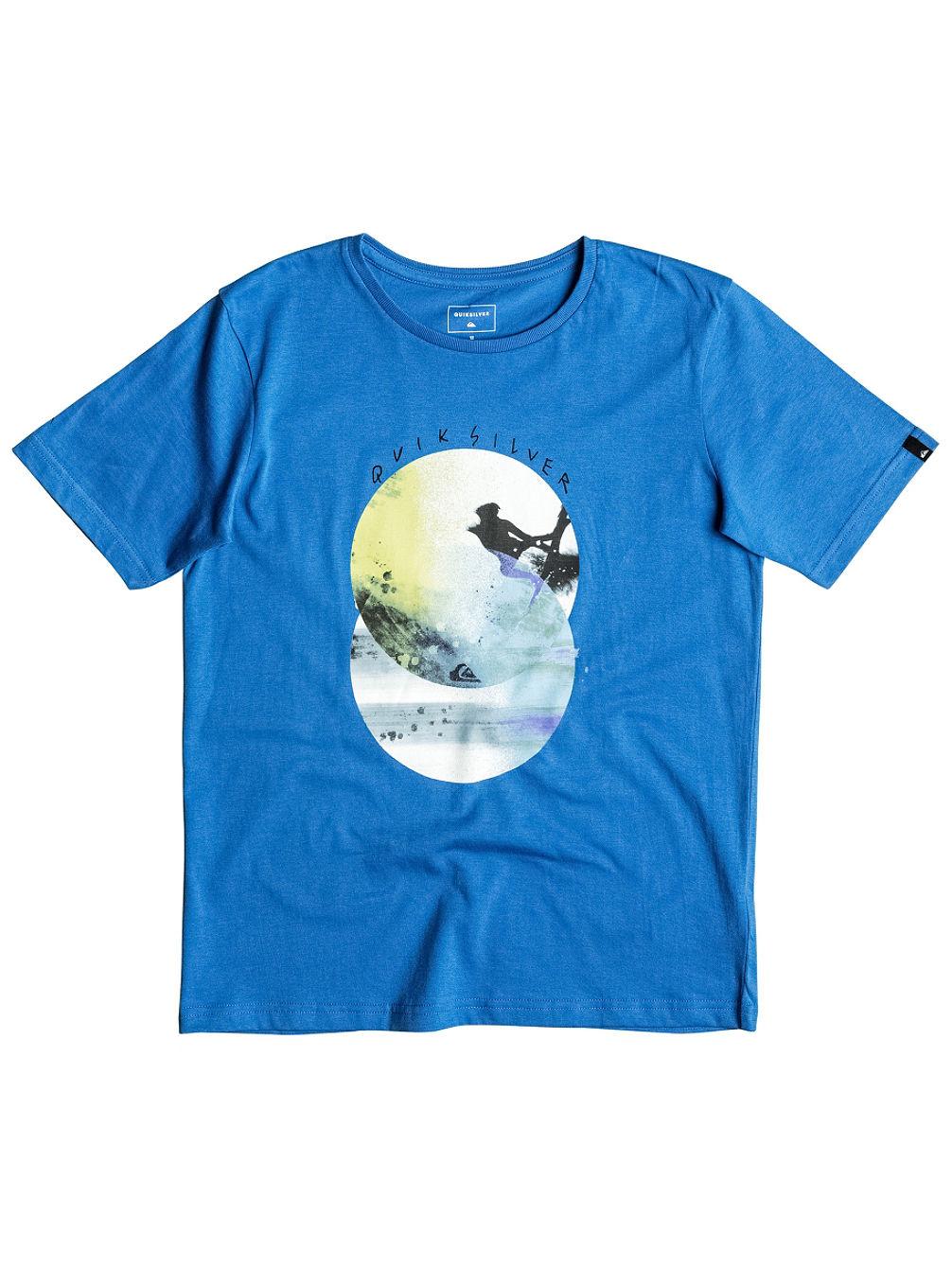 quiksilver-double-bubble-t-shirt-boys